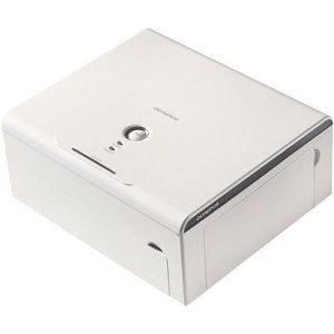 Best Price Olympus P-S100 Digital Photo Printer The best prices online - http://topprintersink.com/best-price-olympus-p-s100-digital-photo-printer-the-best-prices-online