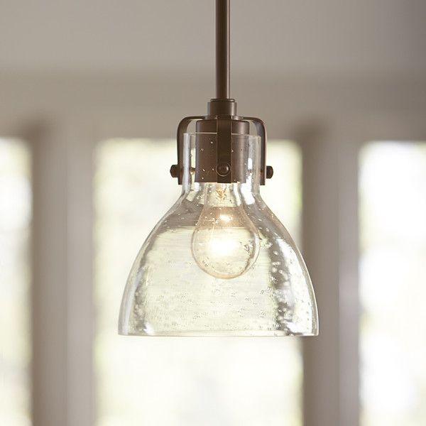 25 Best Ideas About Mini Pendant Lights On Pinterest
