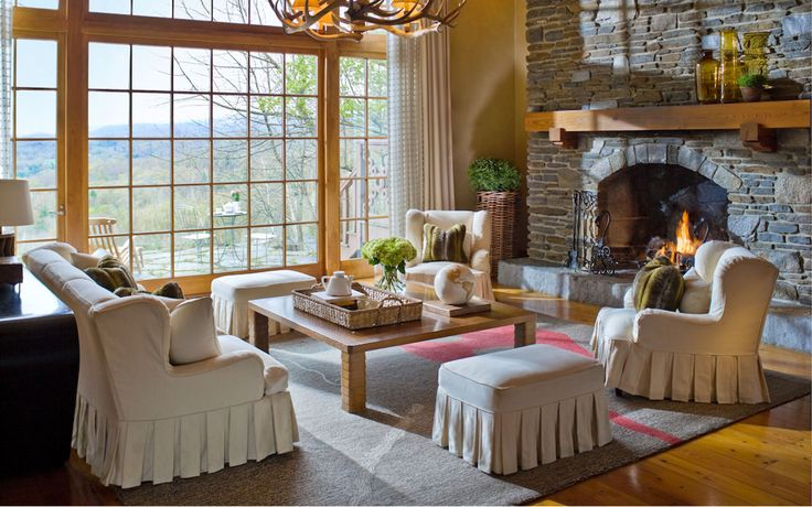 20 Ideas For The Perfect Romantic Fall Getaway In 2020 Romantic Hotel Best All Inclusive Resorts Fall Getaways