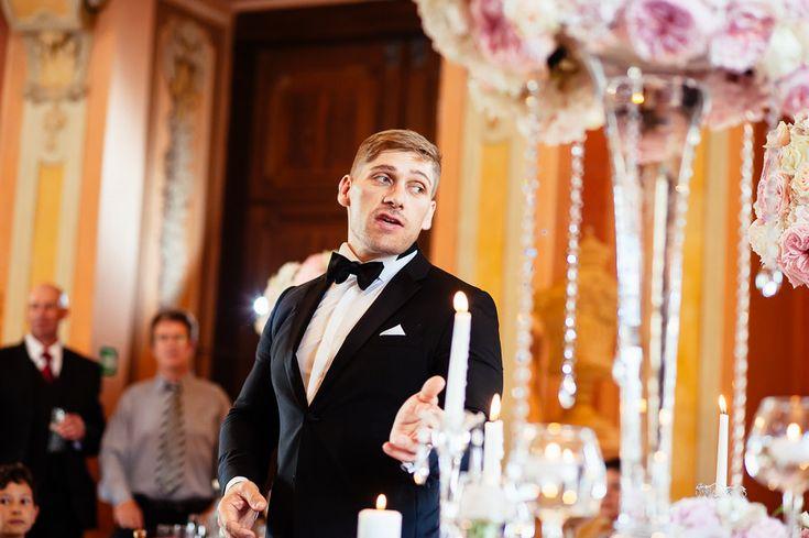 Chateau Liblice.Свадьба в Чехии. Свадебный фотограф в Чехии: эмоции жениха