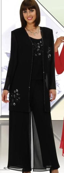 Best 25 Evening pant suits ideas on Pinterest Mother of the