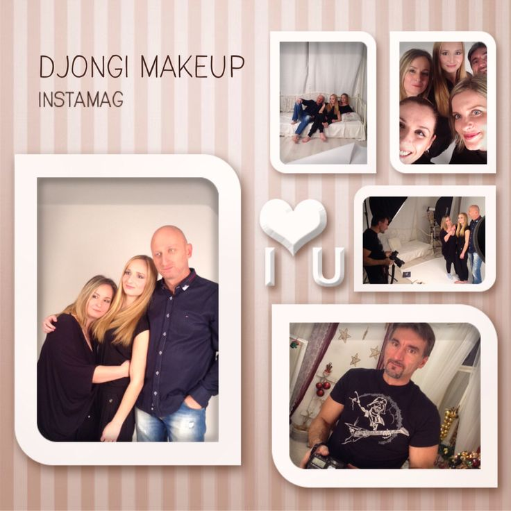Love my job! Follow Djongi makeup on Facebook too! #djongi #djongimakeup #mua #makeupartist #makeupartistworldwide #mac #budapest #sfx #sfxartist #lovemyjob #szeretemamunkam #macsuphotography #followme