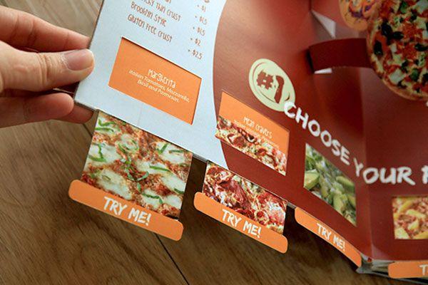 Pop-Up-Pizza-Menu-Design-4.jpg (600×400)