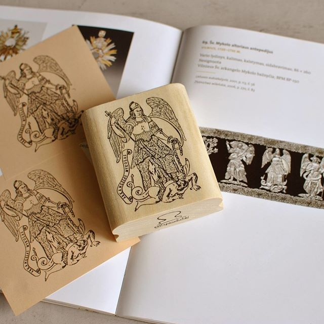 52 best Rubber Stamp images on Pinterest Grooms, Initials and - best of invitation letter sample cic