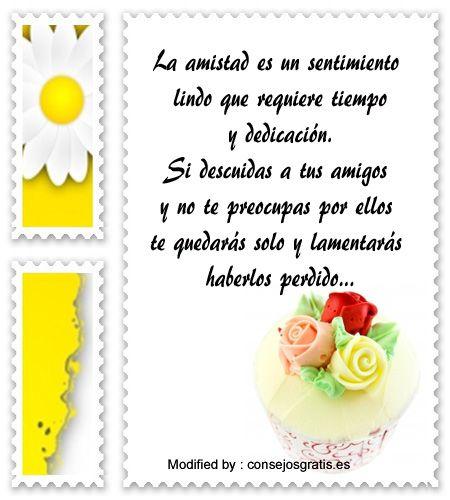 descargar frases bonitas de amistad,descargar gratis frases y postales de amistad: http://www.consejosgratis.es/frases-de-amistad/
