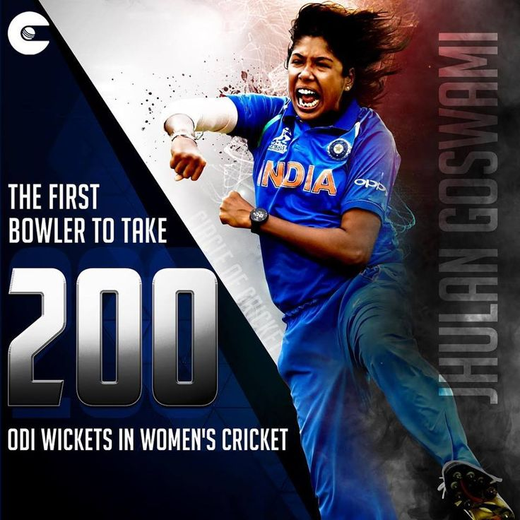 MS Dhoni only the 4th wicketkeeper to complete