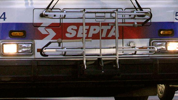 SEPTA fare hike starts this weekend http://6abc.com/travel/septa--fare-hike-starts-this-weekend/2164107/#utm_sguid=149300,7cebe64b-050a-e0f9-2a3f-d05e7abc1ea2