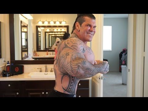 BETTER BY THE DAY - DAY 1 - WAIST SMALLER - CALVES BIGGER - KETO DIET -  PERFECT PHYSIQUE - http://supplementvideoreviews.com/better-by-the-day-day-1-waist-smaller-calves-bigger-keto-diet-perfect-physique/