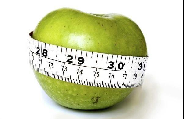 Mujer Pierde 70 Kilos Eliminando Estos 4 Alimentos De Su Dieta Tratamiento Para Adelgazar Dietas Consejos Para La Salud