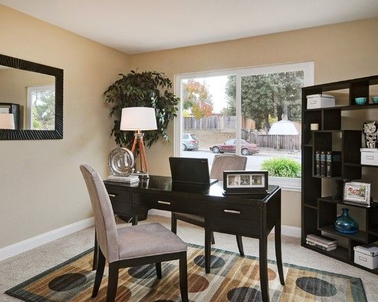 travel design home office. wonderful office amazing small home decoration with the best design  elegant office  darkwood furniture ideas inside travel