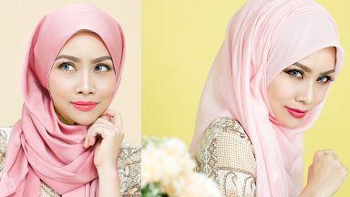 Cara Make Up Hijab - Koleksi - Google+