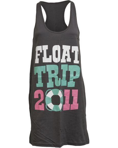 11 Best Images About Float Trip T Shirts On Pinterest