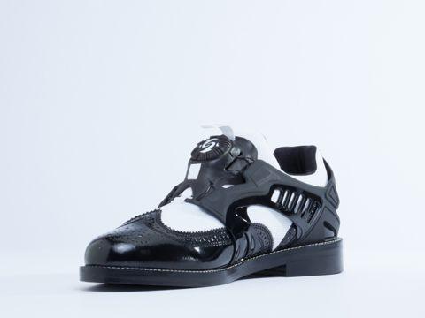 Puma-Black-X-Miharayasuhiro-shoes-My-72-(Black