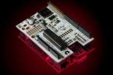 Curso ARDUINO y RASPBERRY PI y los sistemas basados en la nube - Raspberry Pi