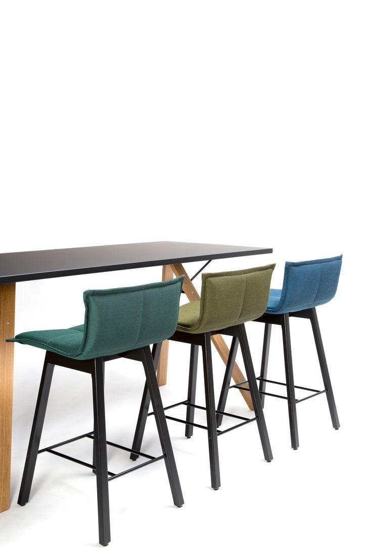 Lab Bar, design Harri Korhonen