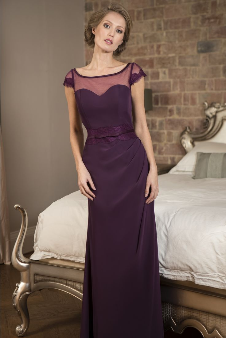95 Best True Bridesmaid Collection Images On Pinterest Short Wedding Gowns Day Robes And Frocks