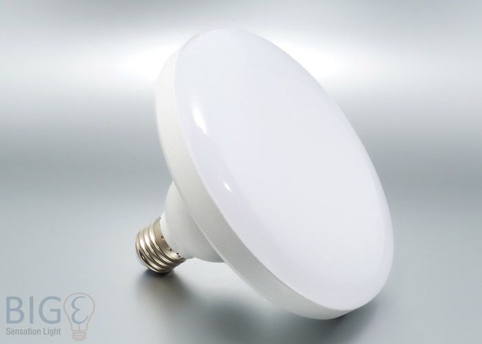 Popular Bioledex DINA LED Tellerlampe E W Lm Warmweiss http bige