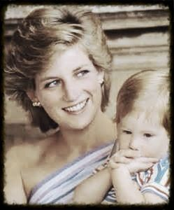 7976 best images about princess diana on pinterest for 32 princess of wales terrace