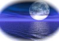 *Moon over Puerto Rico - Full Moon Beach Parties in Purto Rico is something you need to experiance