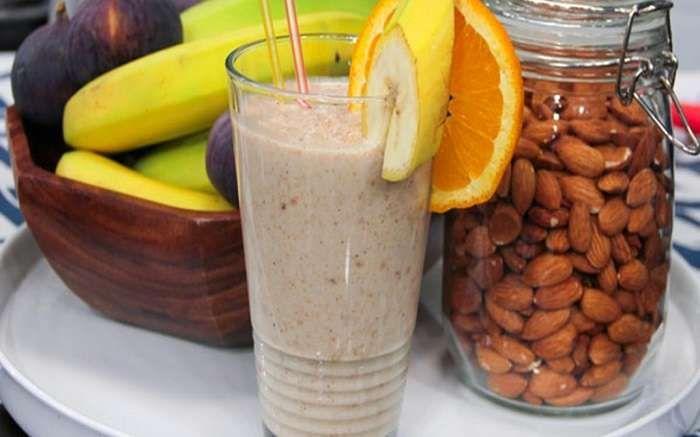 Ιδέες για πρωινό για φουλ ενέργεια και γρήγορη απώλεια βάρους επιταχύνει το μεταβολισμό σας και να βελτιώσει την ικανότητα του σώματός σας να καίει λίπος