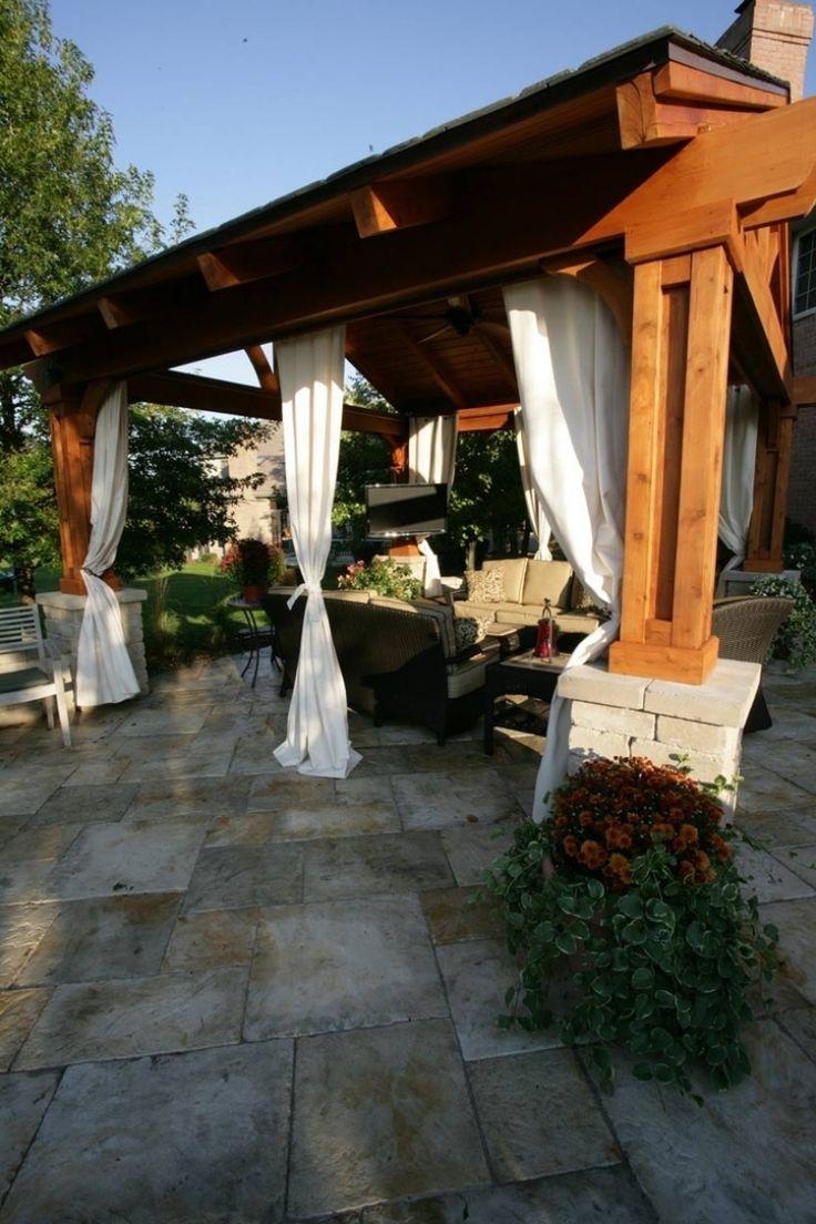 kleines akazienholz terrassenplatten eintrag bild und afecaaddebaadcfb