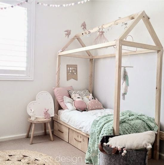 25 beste idee n over kleine meisjes op pinterest prinsessenkamer meisjes kamer gordijnen en for Kamer voor een klein meisje
