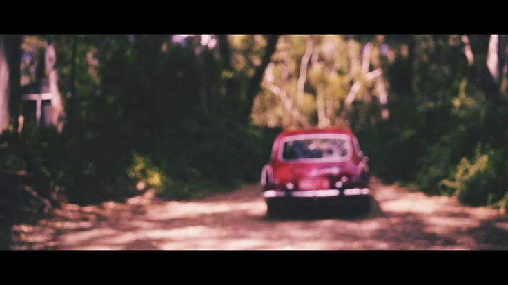 Experience Hahndorf on Vimeo