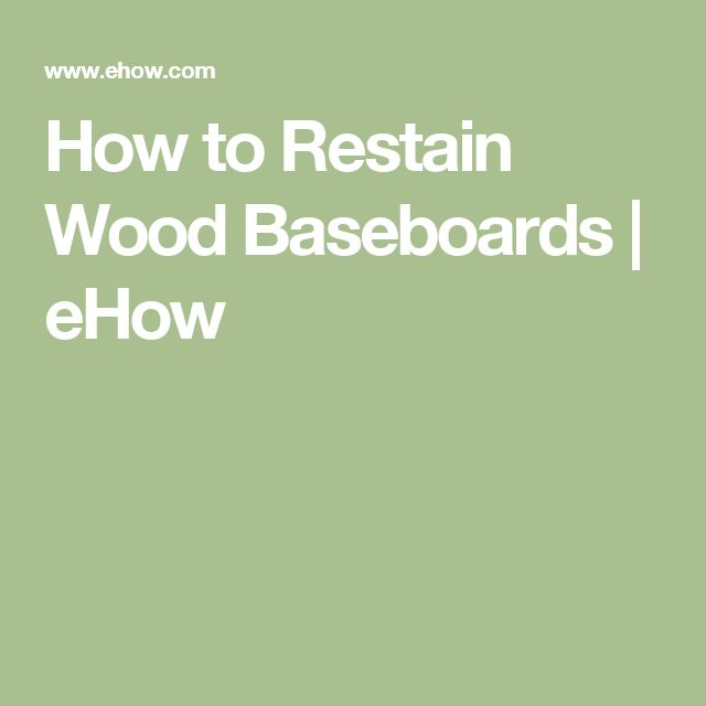 Best 25 Wood Baseboard Ideas On Pinterest Molding And Trim Diy Crown Molding And The Angle