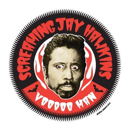 Screamin 39 Jay Hawkins Screamin 39 Jay Hawkins Pinterest