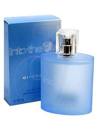 The Para MujeresPerfumes 2019 Givenchy Y Into En Blue Hombres v8ymO0Nnw
