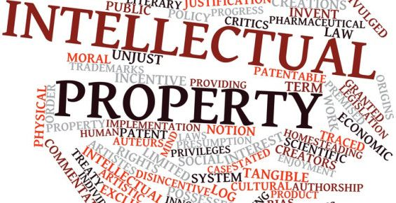 Registro de Marca USA. (303) 322-7919 registra tu Compañia en #USA e Internacionalmente www.registrodemarcausa.com#Copyright  #Trademark #Denver
