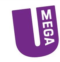 Property to let in Edinburgh, Umega are letting agents Edinburgh.