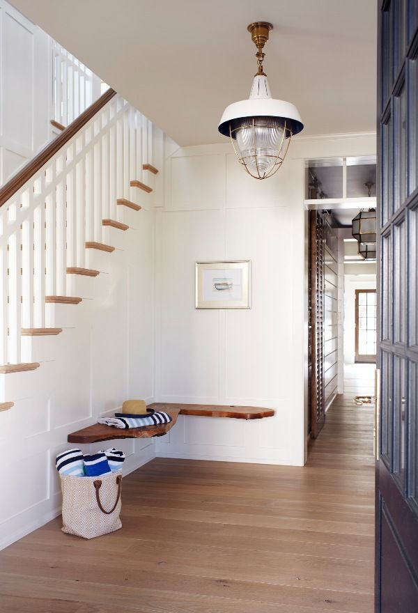 Foyer Seating Nj : Best entryways images on pinterest entrance hall