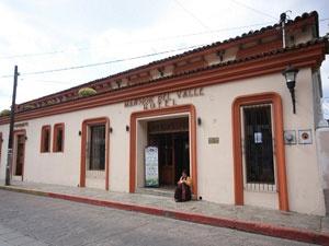 #Hotel Mansión del Valle es uno de los más reconocidos hoteles en la hermosa ciudad colonial de San Cristóbal de las Casas, #Chiapas