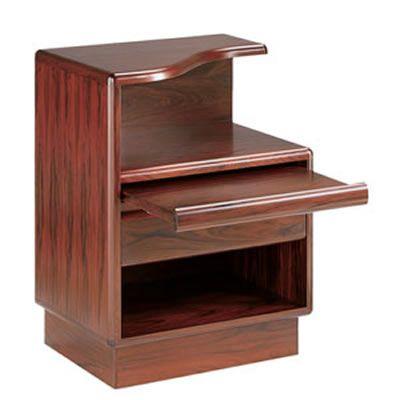 Digital Showroom   Scan Furniture House