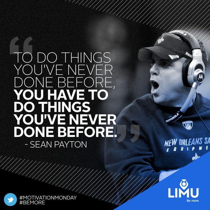 Football Motivational Quotes: 31 Best Motivation Images On Pinterest