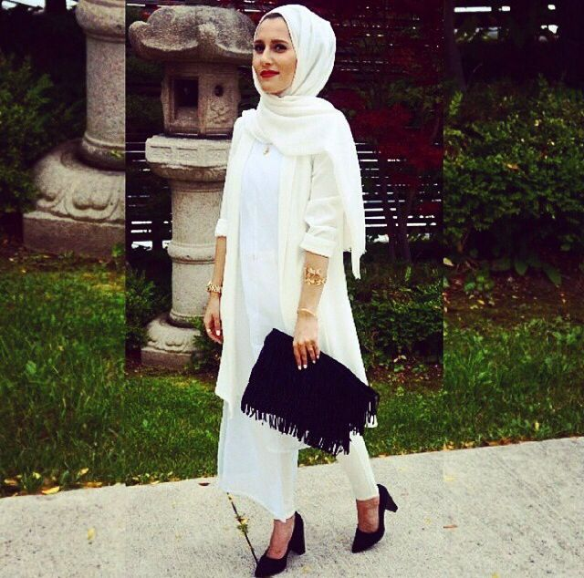 tokio muslim girl personals 5 muslim fashion bloggers you have to follow because  the muslim girl describes her page as a lifestyle blog  dina tokio/youtube the muslim girl .