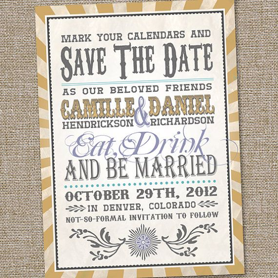 1000 images about Wedding ideas – Wedding Save the Date Websites