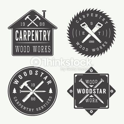 Best 25+ Construction logo ideas on Pinterest | Construction ...