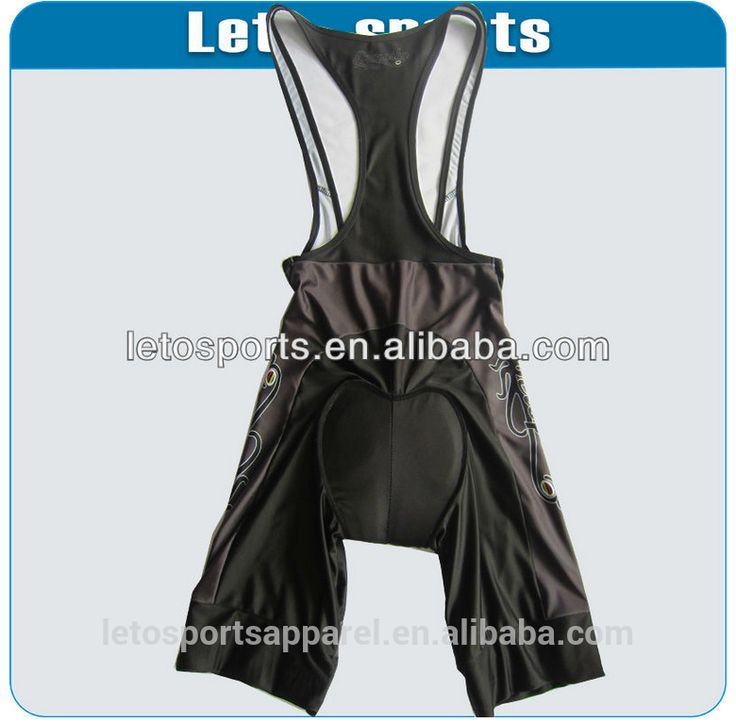 customized sublimation cycling bibshorts mens assos bib shorts, View cycling bibshorts men, Leto Product Details from Dongguan Leto Sports Apparel Co., Ltd. on Alibaba.com