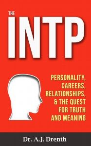 INTP. This also has info on some other types, just click around. Pretty good read and advice