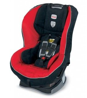 After Market Car Seat Products Bc