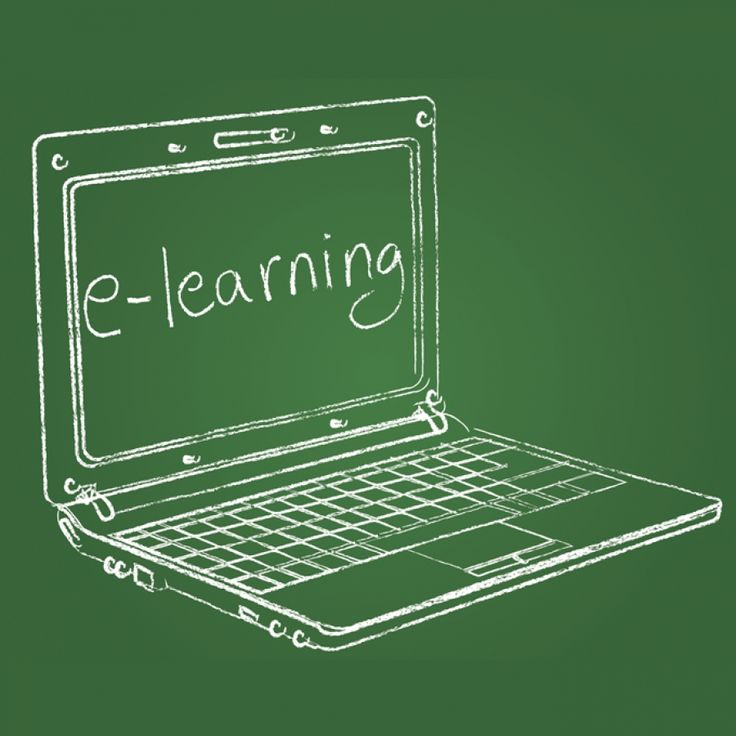Лучшие российские платформы бесплатного онлайн-образования