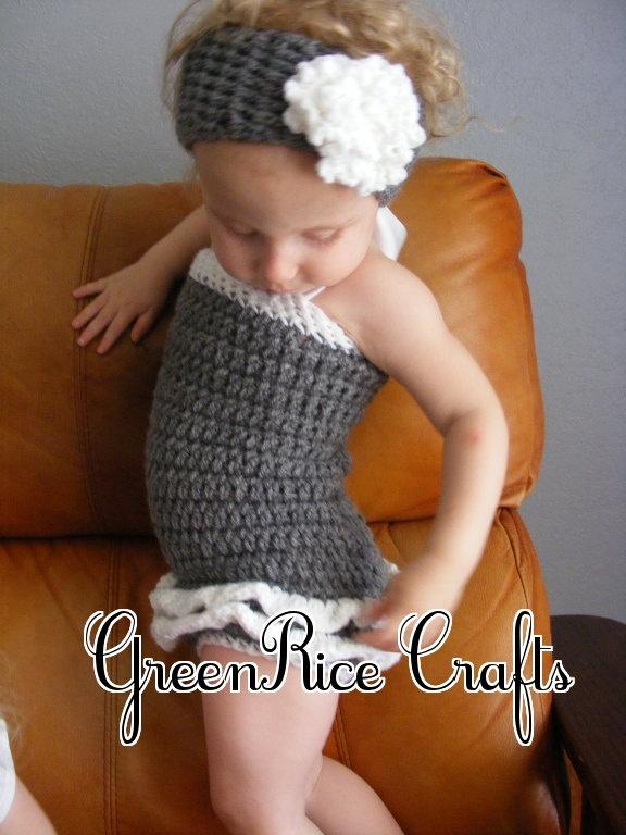1000+ Bilder zu Crochet auf Pinterest   kostenlose Muster ...