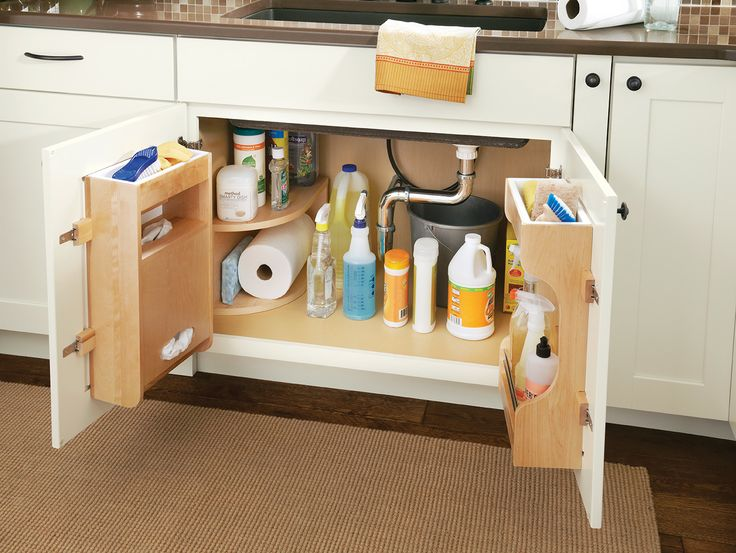 17 Best Keepin 39 It Clean Organization Ideas Images On