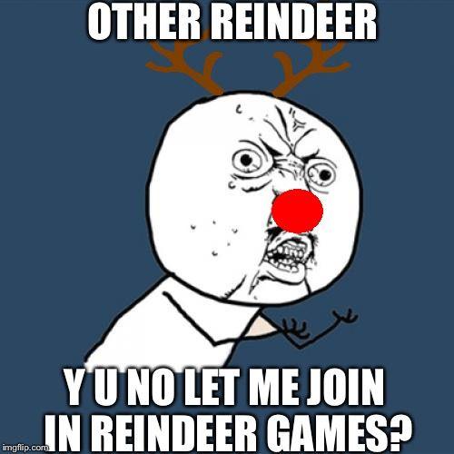 Funny Meme Saying No : Best y u no memes images on pinterest ha meme