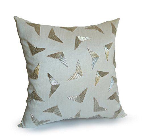 Amore Beaute Handcrafted Decorative Cushion Cover Sequin ... https://www.amazon.co.uk/dp/B01EWIET2U/ref=cm_sw_r_pi_dp_rsbtxbVR9DJ9Y