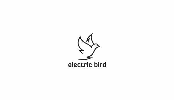 logos vol. 1 on Behance