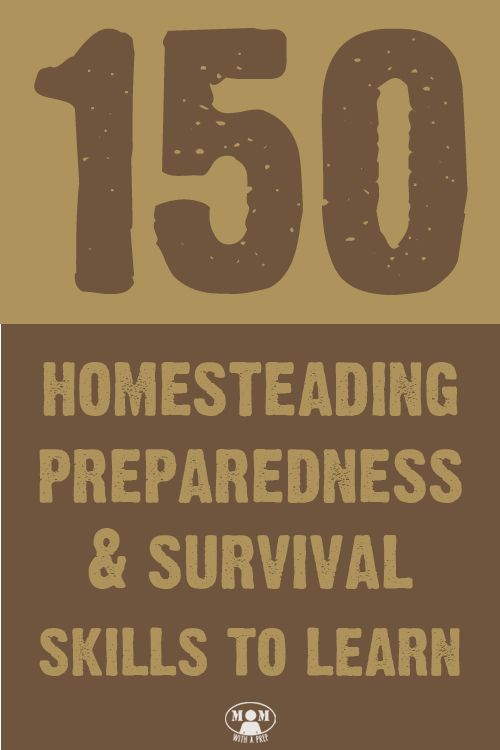 essay about survival skills ★★★★ survival skills essay - a step by step guide for making pemmican :: survival skills essay :: (free video) watch video now - american journal pharmacy education matt graham dual survival wiki survival skills essay with the pantry full and the freezer loaded we are typically all set for the approach of.