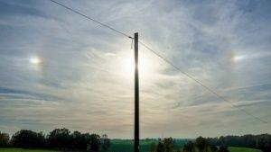 Glasfaser: Nun hängt die Kabel doch endlich auf!